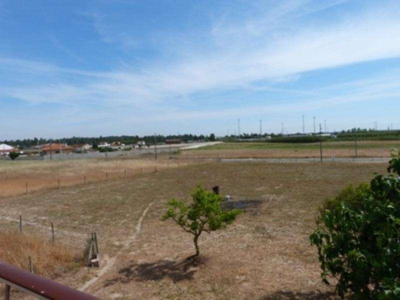 Quintas e herdades para comprar, Samora Correia, Santarém - Foto 41
