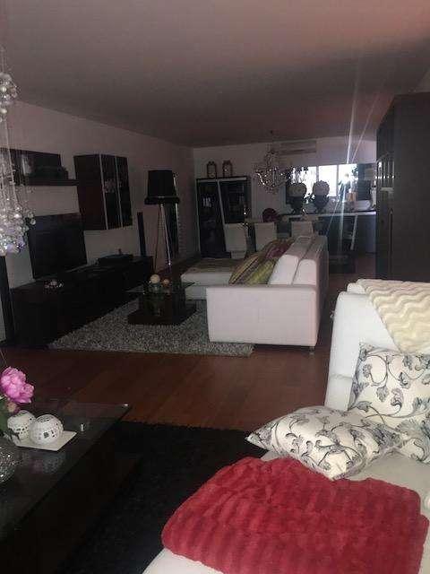 Apartamento para comprar, Algés, Linda-a-Velha e Cruz Quebrada-Dafundo, Lisboa - Foto 24