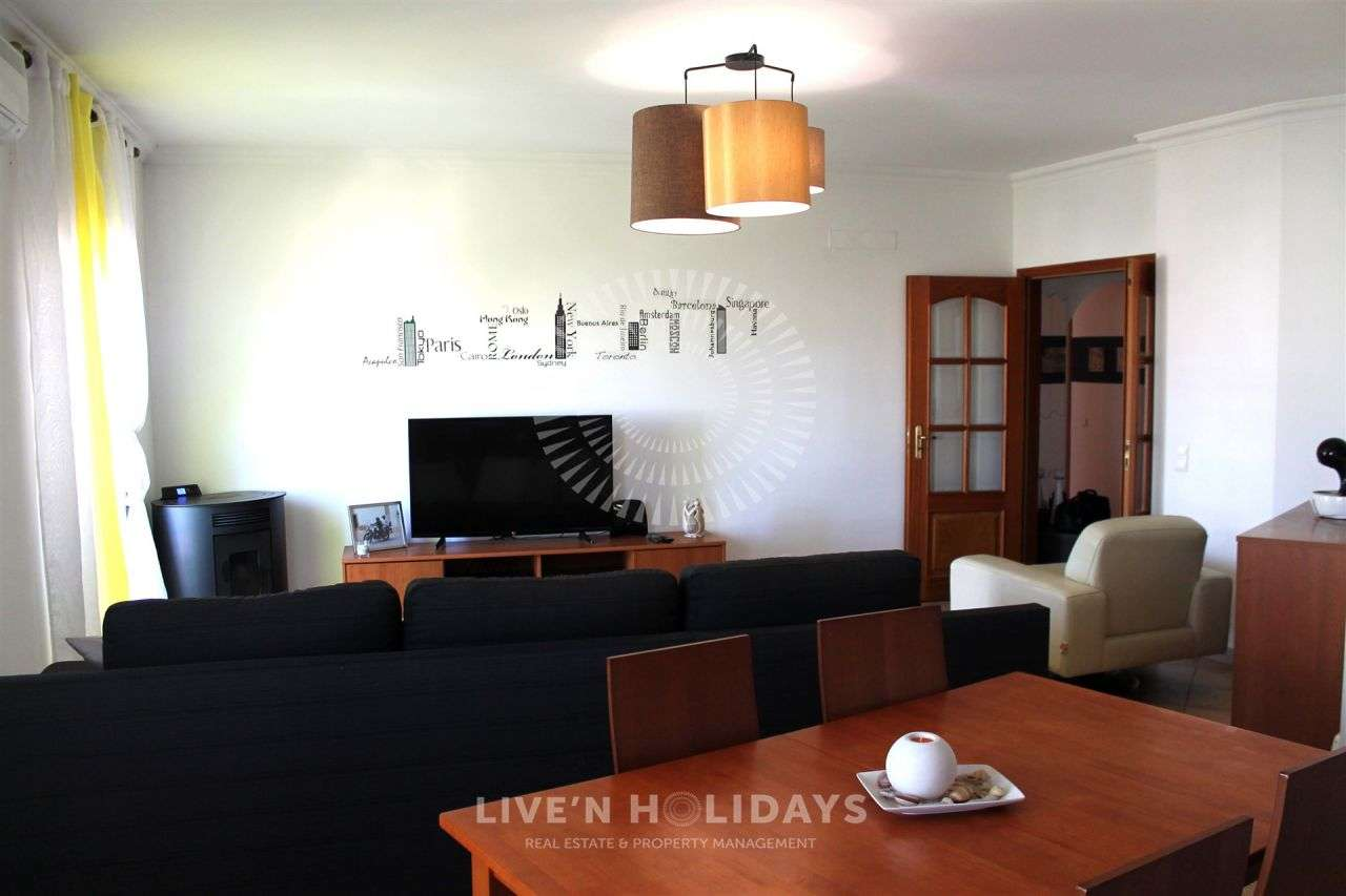 Apartamento para comprar, Almancil, Faro - Foto 6