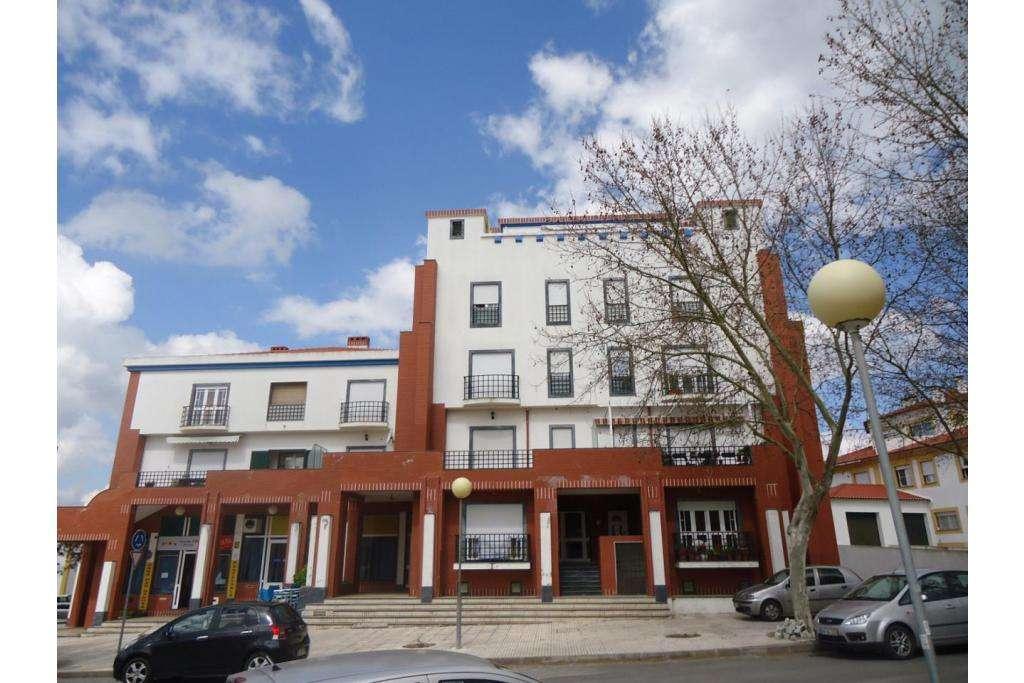 Apartamento para comprar, Nossa Senhora da Vila, Nossa Senhora do Bispo e Silveiras, Évora - Foto 1