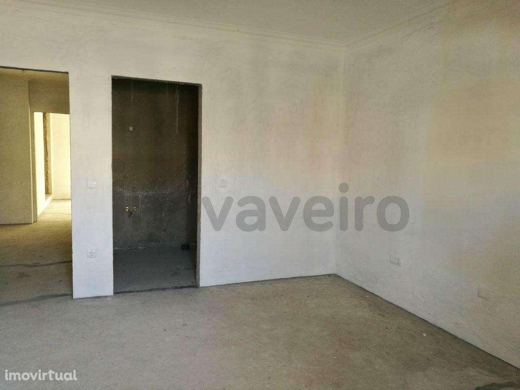 Moradia para comprar, São Bernardo, Aveiro - Foto 20