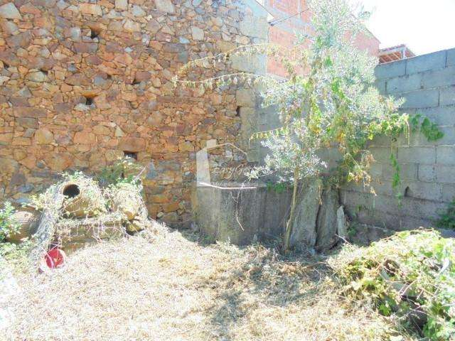 Terreno para comprar, Salgueiro do Campo, Castelo Branco - Foto 2