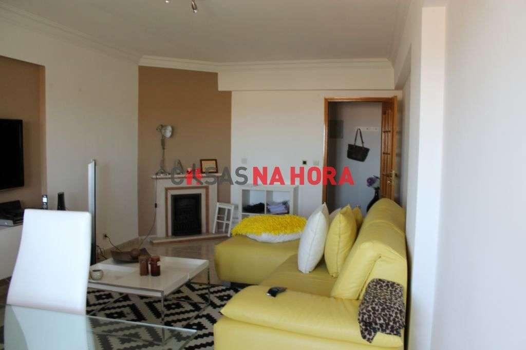 Apartamento para comprar, Póvoa de Santa Iria e Forte da Casa, Vila Franca de Xira, Lisboa - Foto 1