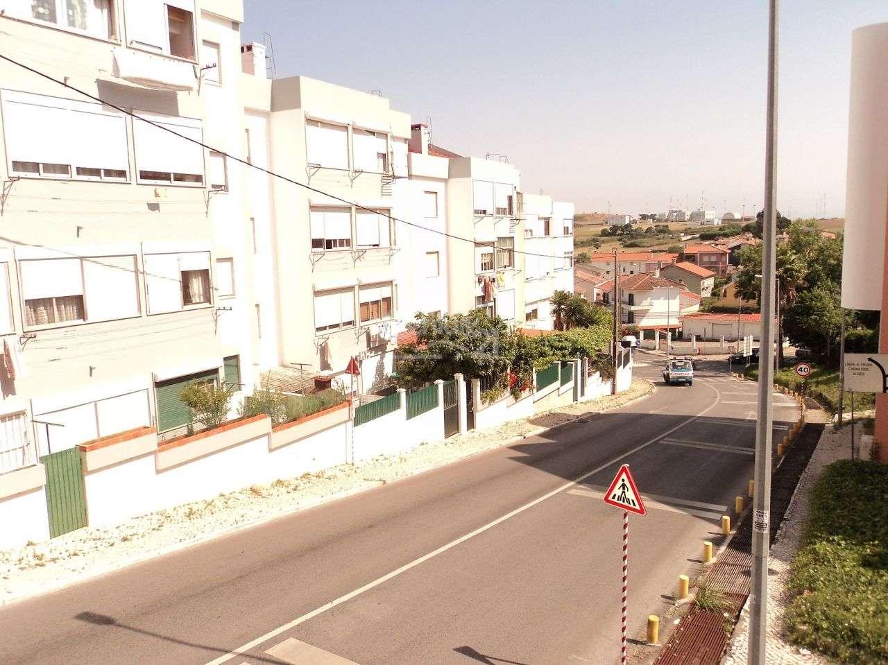 Apartamento para arrendar, Barcarena, Lisboa - Foto 19