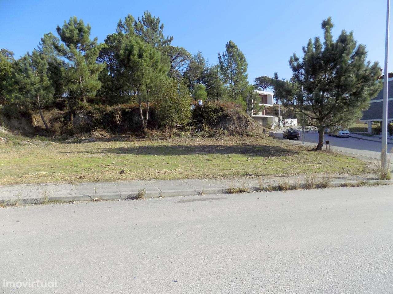 Terreno para comprar, Gualtar, Braga - Foto 5