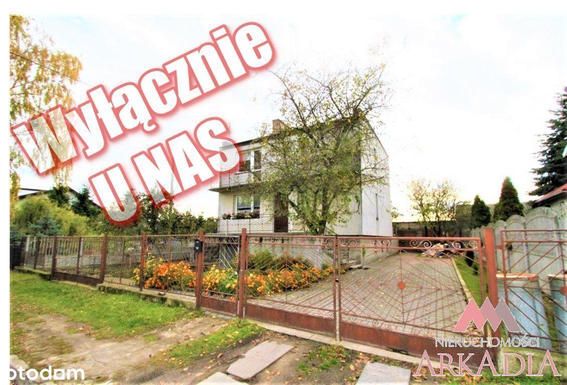 Dom, 120 m², Lipno
