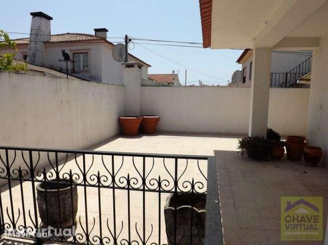 Moradia para comprar, Bombarral e Vale Covo, Leiria - Foto 17