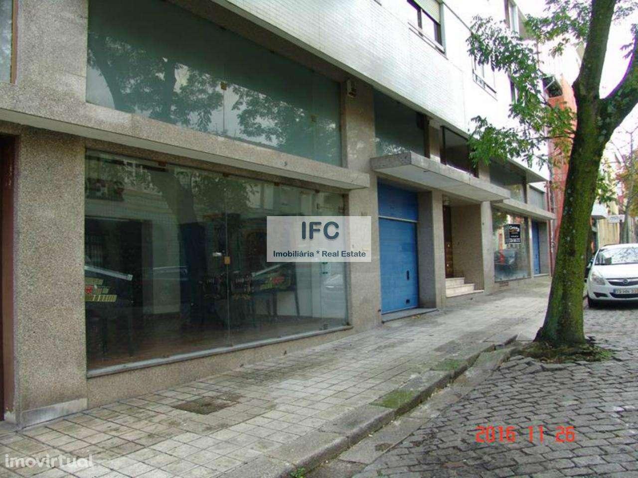 Loja para comprar, Bonfim, Porto - Foto 31
