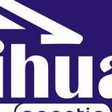 Dezvoltatori: Tihuana Imobiliare - Ploiesti, Prahova (localitate)