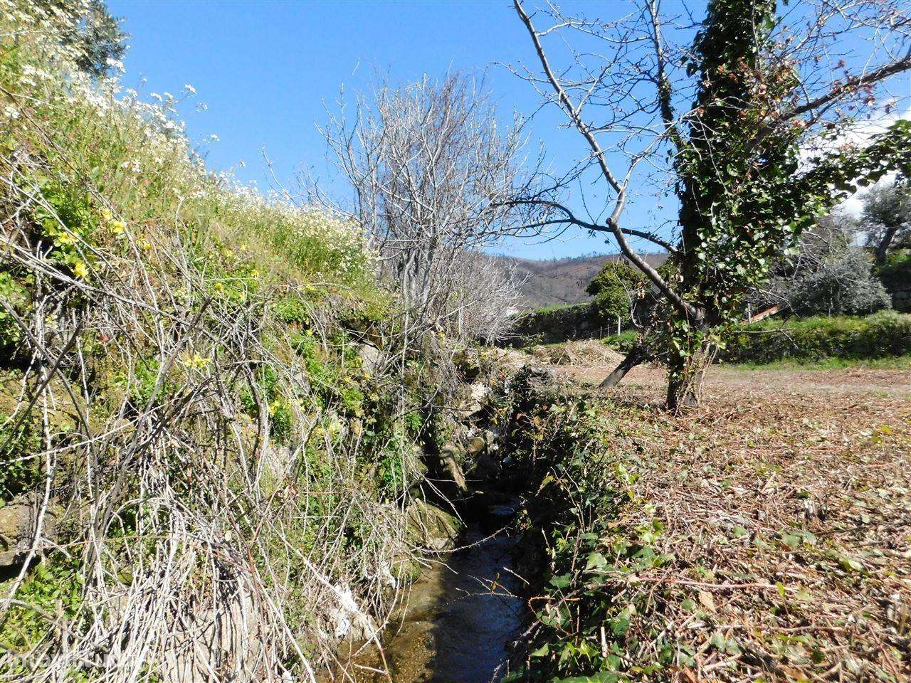 Terreno para comprar, Alpedrinha, Castelo Branco - Foto 7