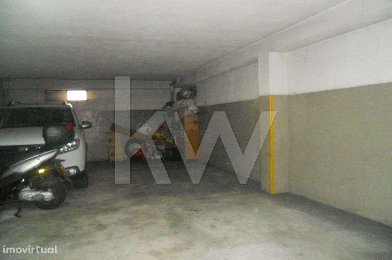 Apartamento para comprar, Canelas, Porto - Foto 22