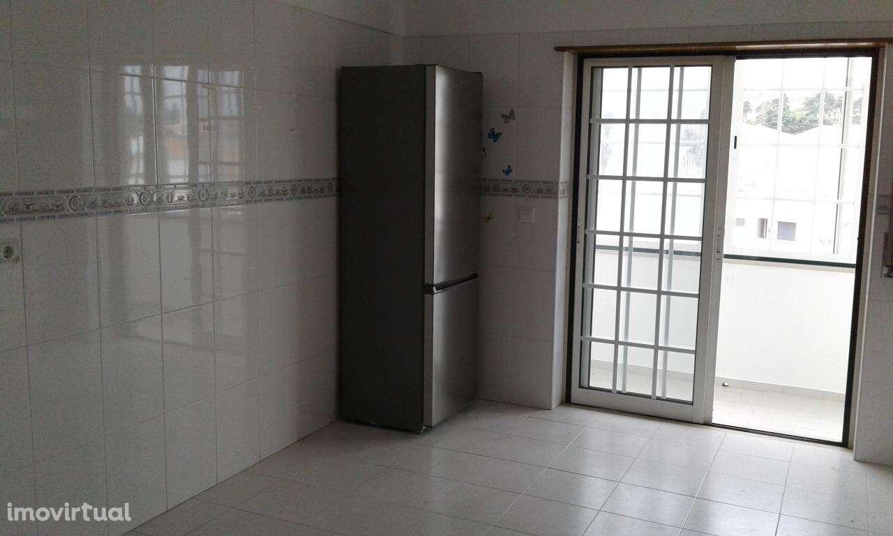 Apartamento para comprar, Milharado, Lisboa - Foto 15