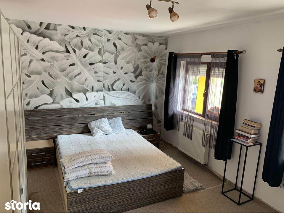 Apartament 2 camere | Selimbar