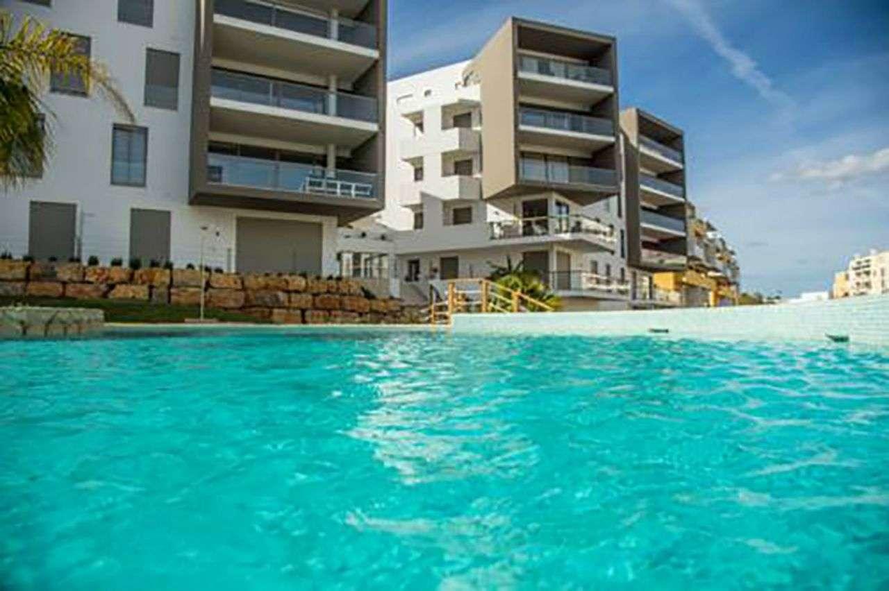 Apartamento para comprar, Portimão, Faro - Foto 16