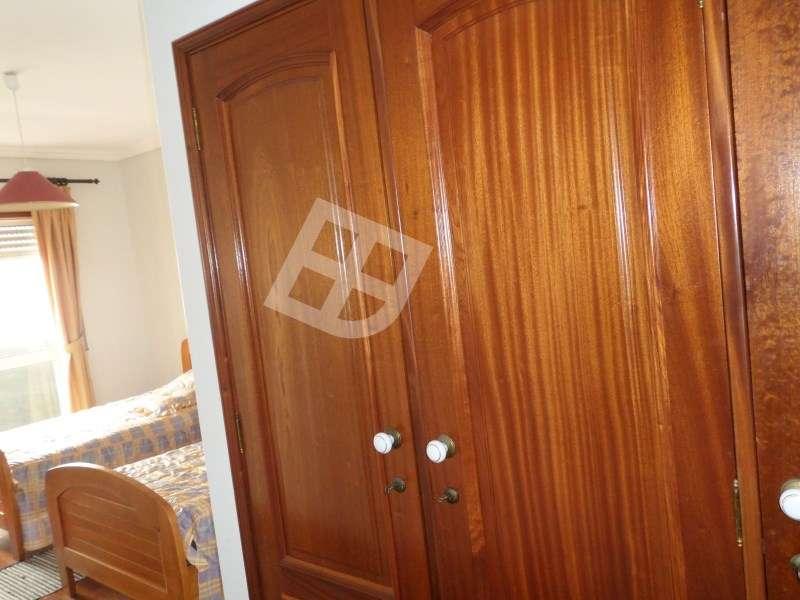 Apartamento para comprar, Gafanha da Boa Hora, Vagos, Aveiro - Foto 11