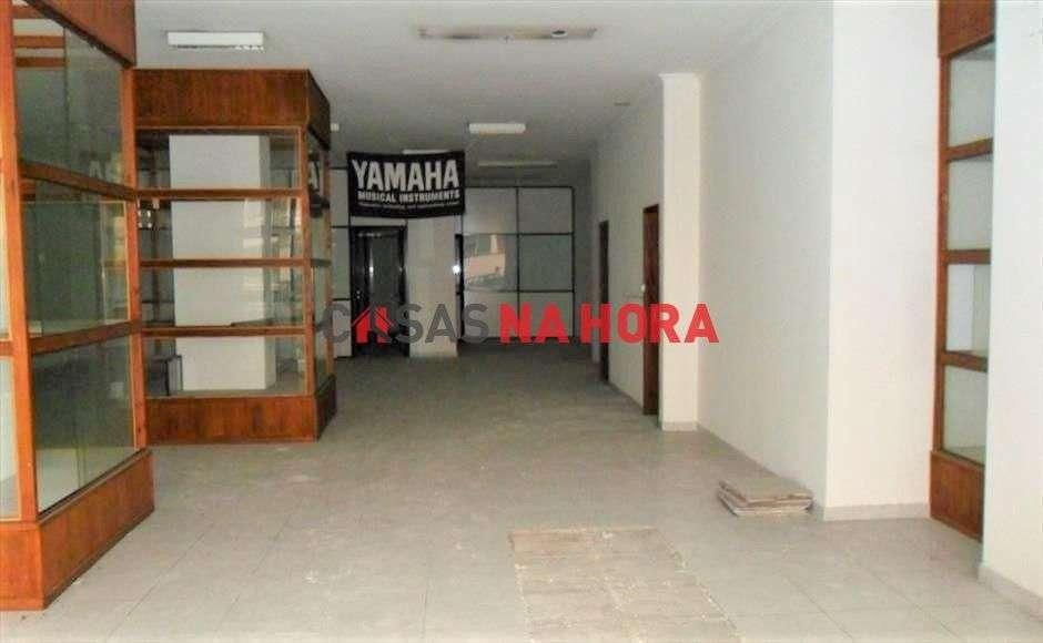 Loja para comprar, Braga (Maximinos, Sé e Cividade), Braga - Foto 4