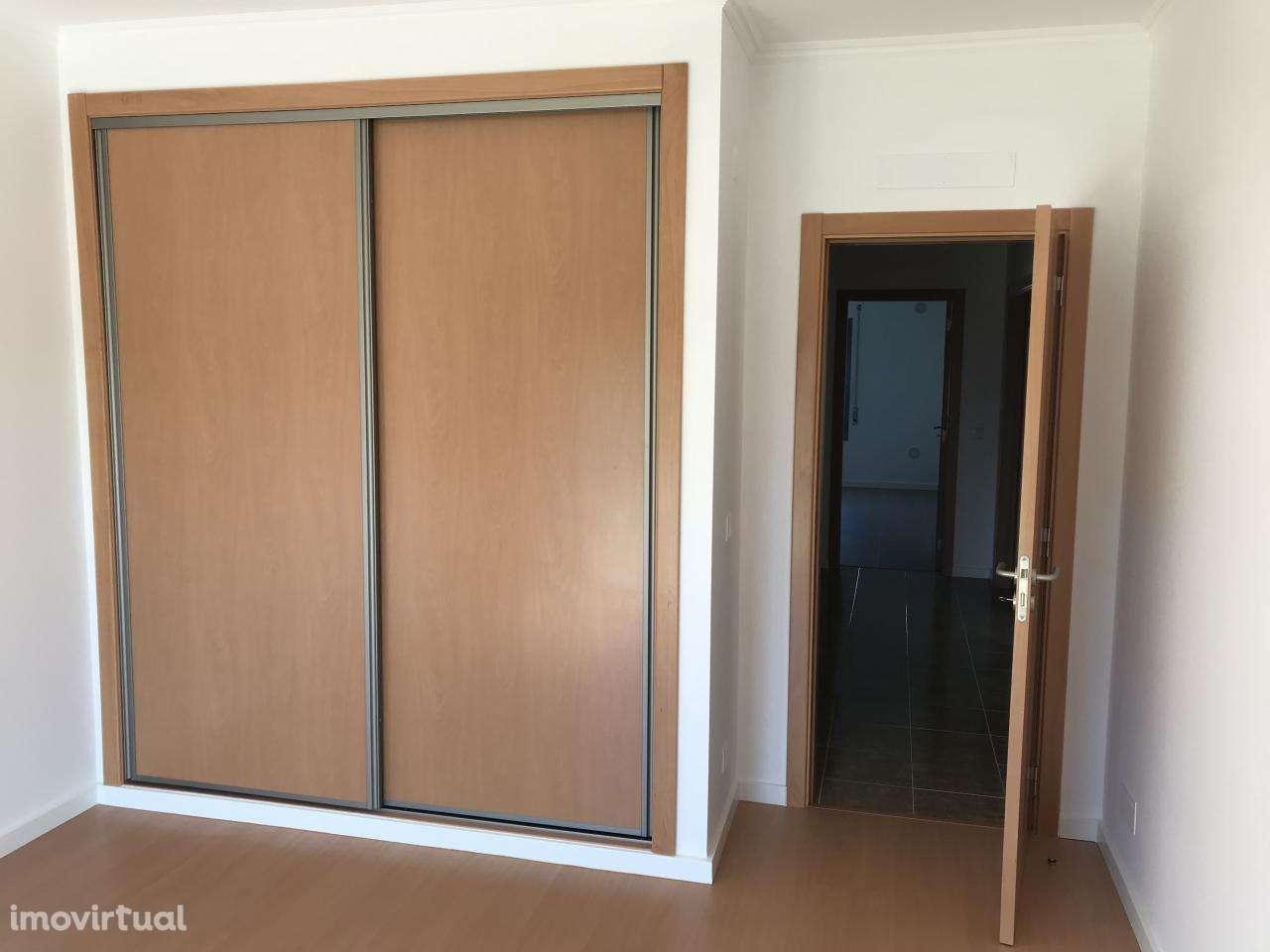 Apartamento para comprar, Sobral de Monte Agraço - Foto 3
