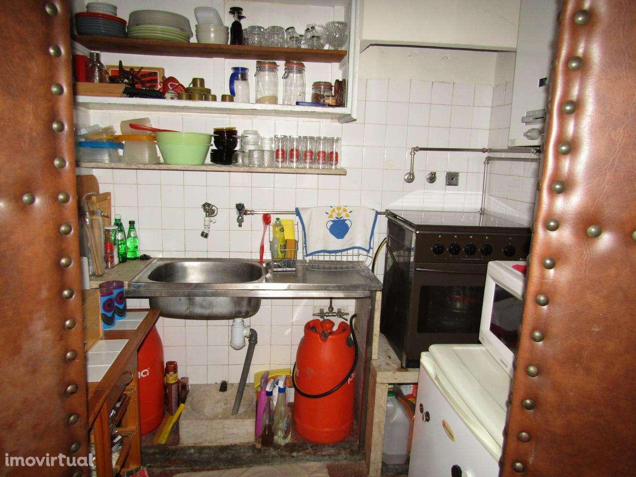Apartamento para comprar, Cascais e Estoril, Cascais, Lisboa - Foto 5