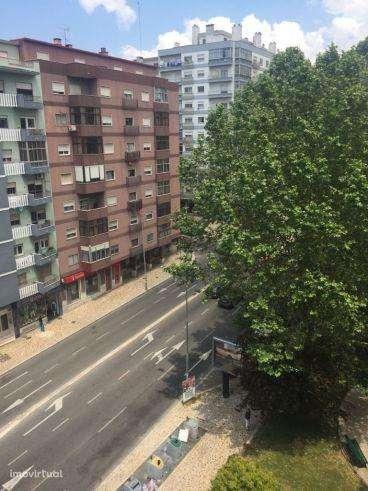 Apartamento para comprar, Agualva e Mira-Sintra, Lisboa - Foto 12