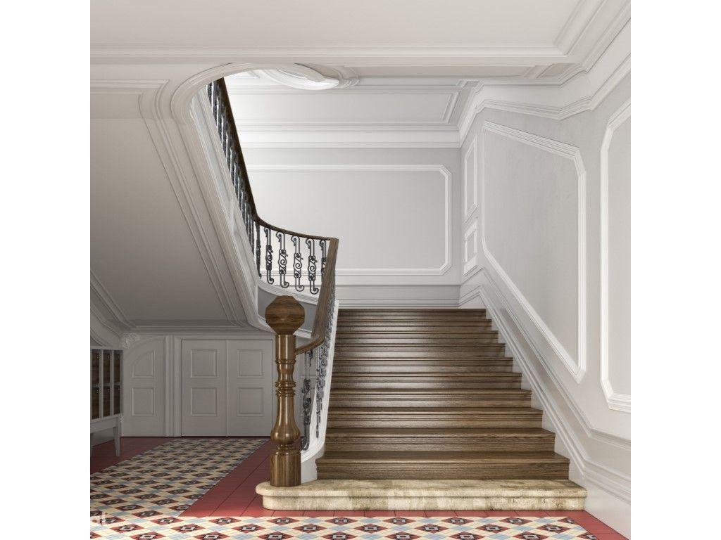 Apartamentos - inseridos em Palácio reconvertido