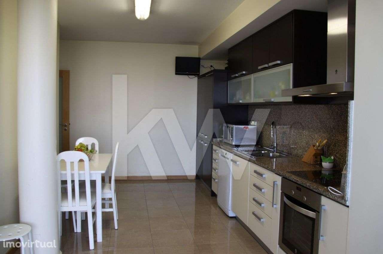 Apartamento para comprar, São Vicente, Braga - Foto 20