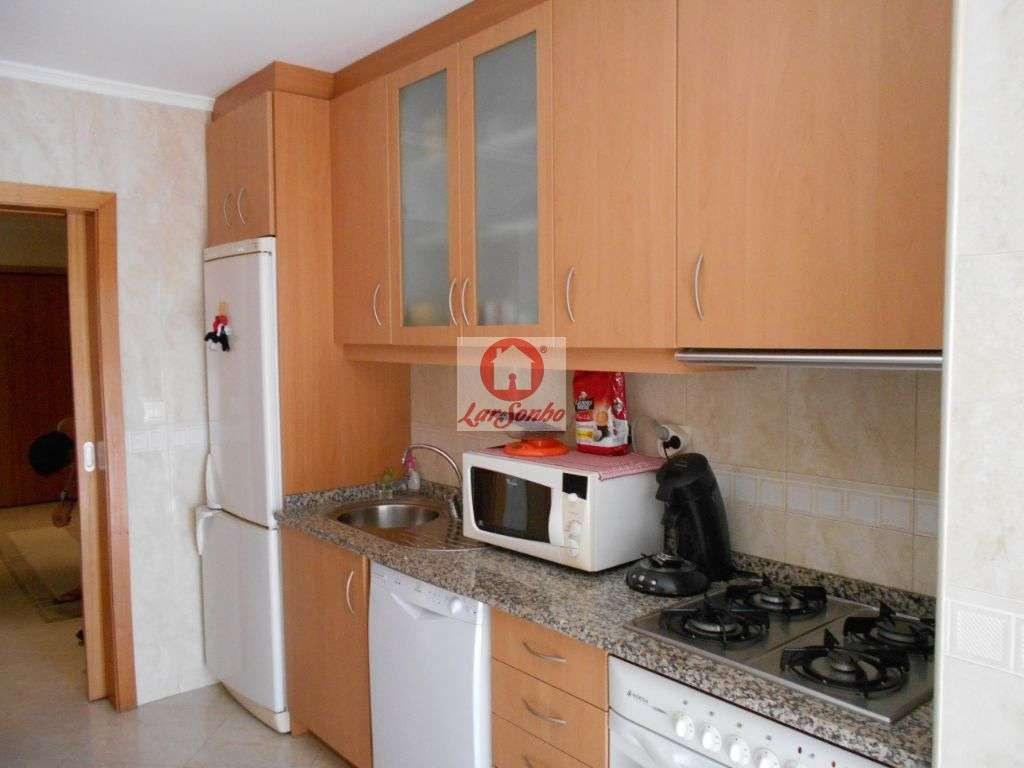 Apartamento para comprar, Touguinha e Touguinhó, Porto - Foto 7