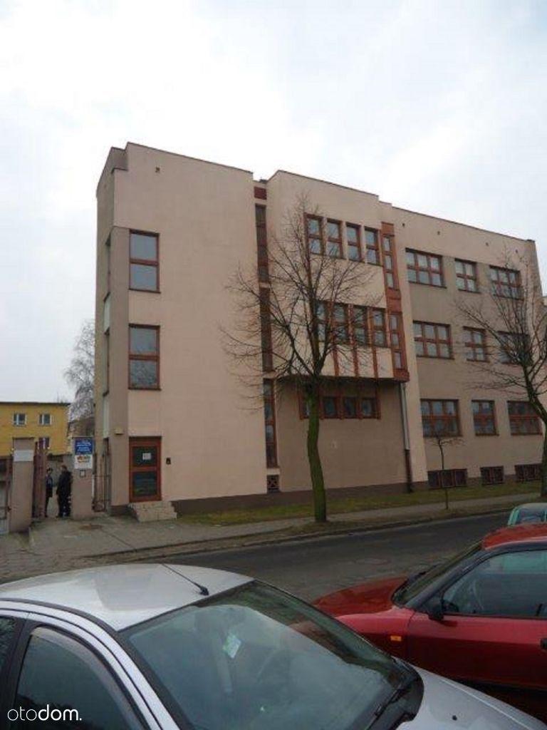 Biuro do wynajęcia we Wrześni