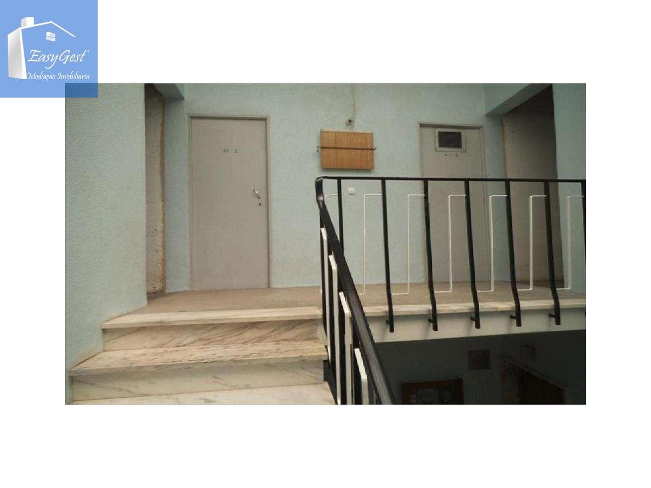 Apartamento para comprar, Covilhã e Canhoso, Castelo Branco - Foto 21