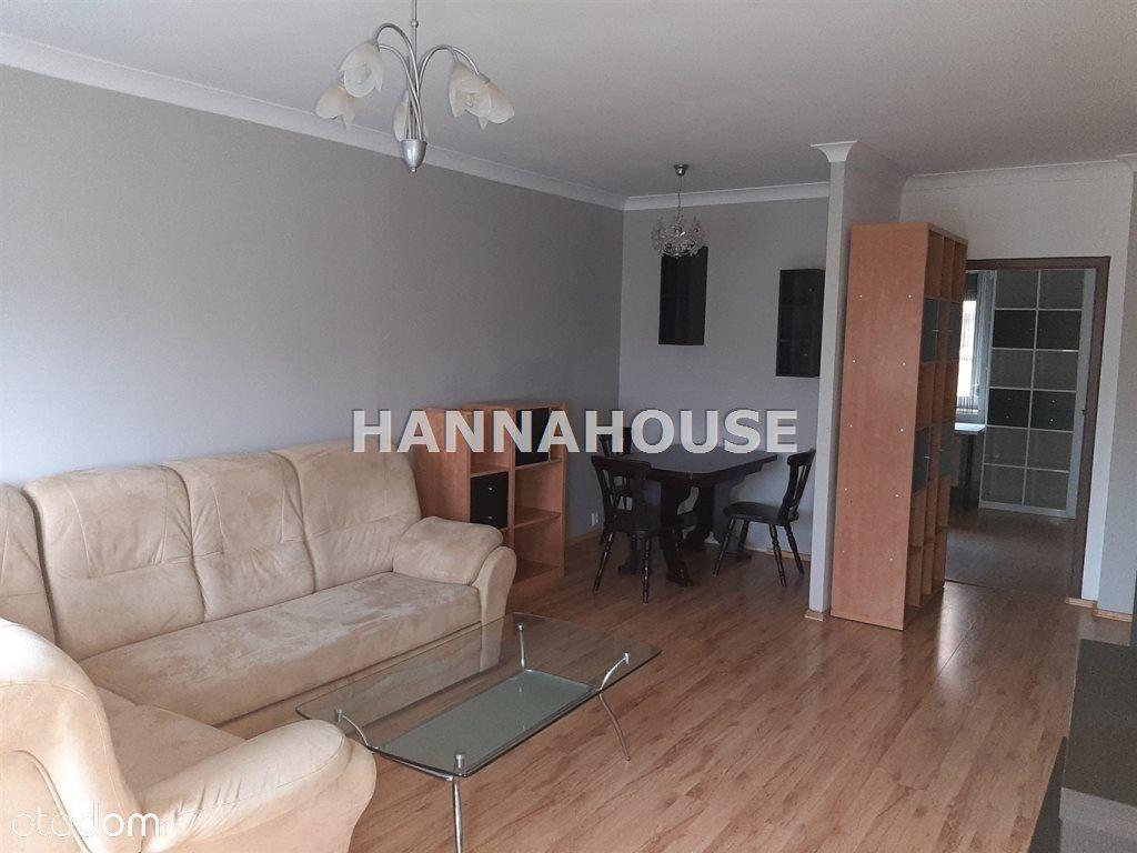 Mieszkanie, 66,80 m², Włocławek