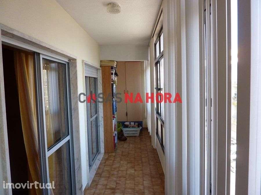 Apartamento para comprar, Algueirão-Mem Martins, Sintra, Lisboa - Foto 16