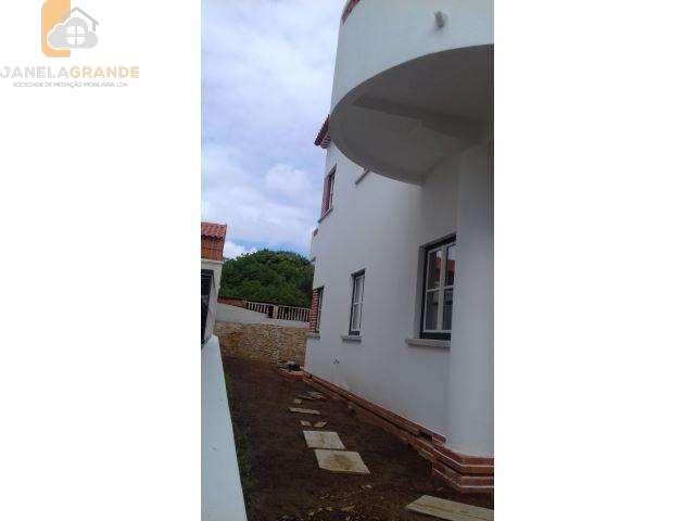 Moradia para arrendar, Carcavelos e Parede, Lisboa - Foto 3