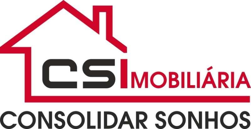 Agência Imobiliária: Consolidar Sonhos - Imobiliária, Lda
