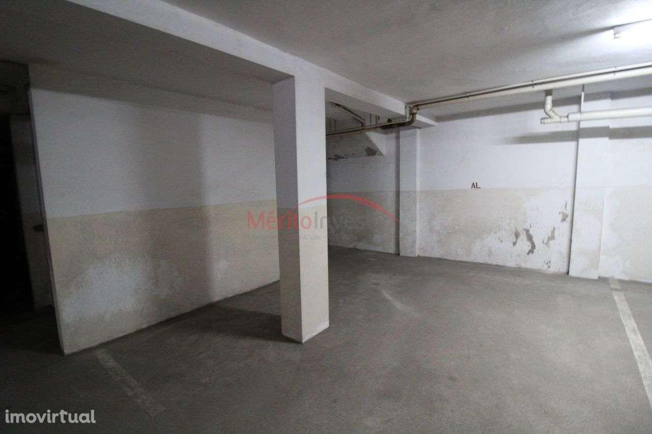Apartamento para comprar, Labruge, Vila do Conde, Porto - Foto 11