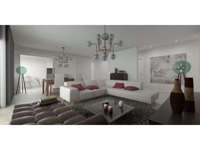 Apartamento para comprar, Alcochete - Foto 2