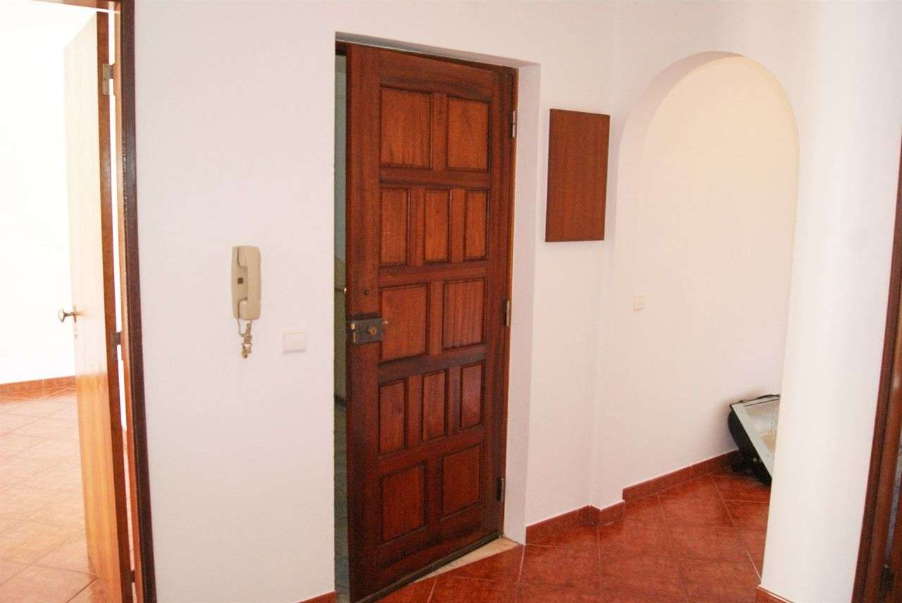 Apartamento para comprar, Silves - Foto 21