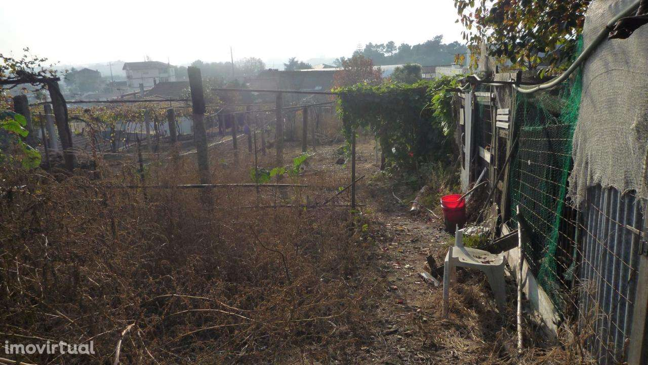 Terreno para comprar, Baguim do Monte, Gondomar, Porto - Foto 14