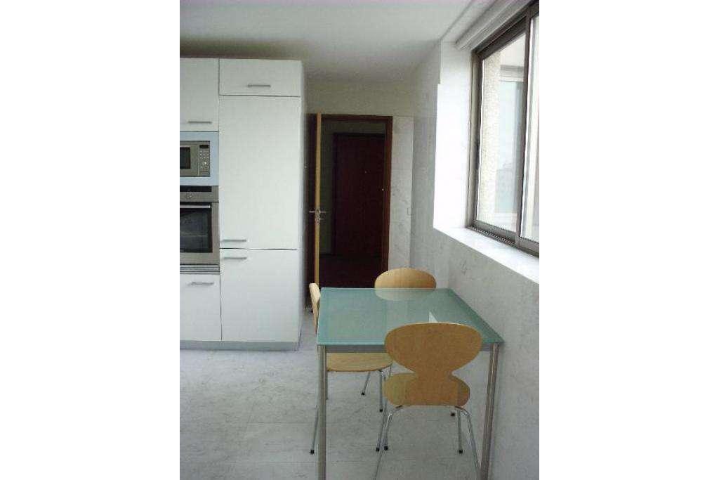 Apartamento para arrendar, Cedofeita, Santo Ildefonso, Sé, Miragaia, São Nicolau e Vitória, Porto - Foto 12