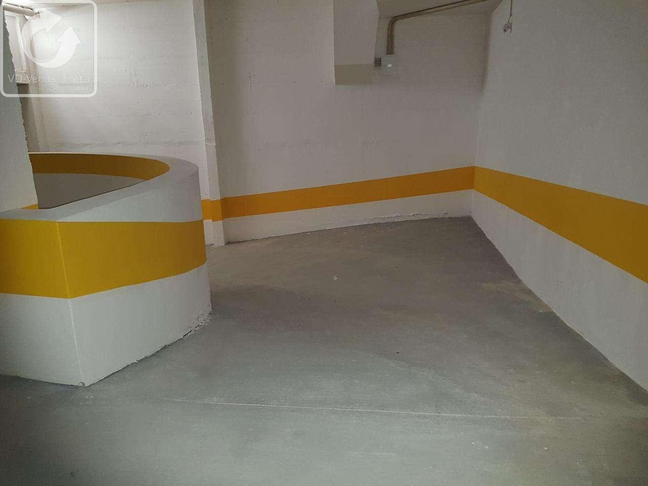 Apartamento para comprar, Palhais e Coina, Setúbal - Foto 43