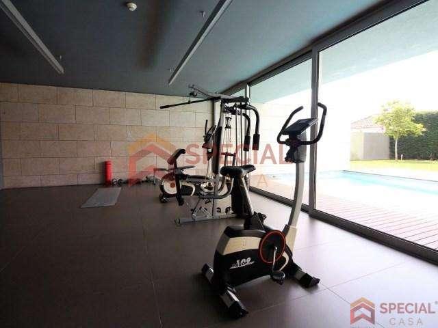 Apartamento para comprar, Moreira, Maia, Porto - Foto 26