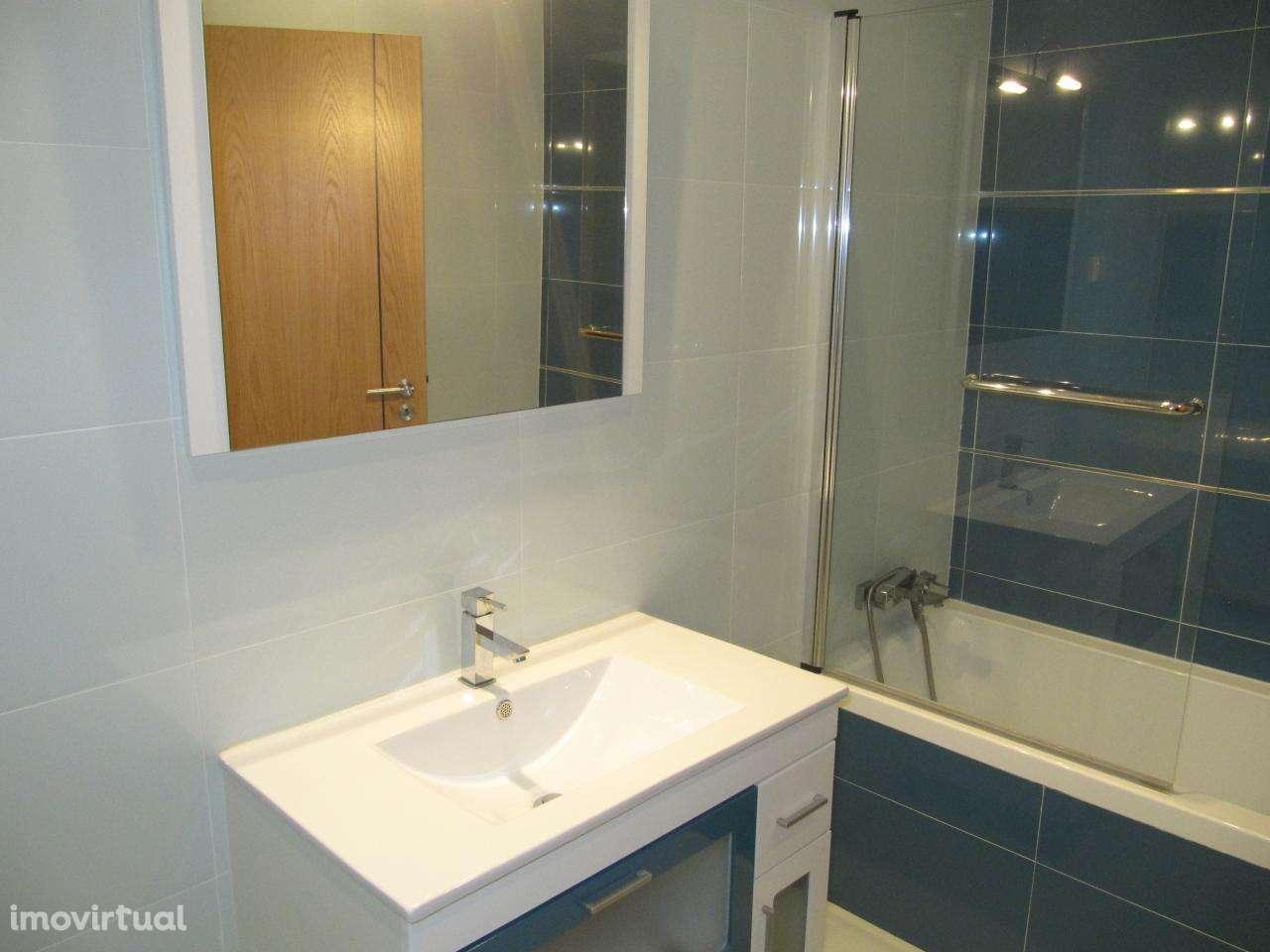 Apartamento para comprar, Torres Novas (São Pedro), Lapas e Ribeira Branca, Santarém - Foto 13