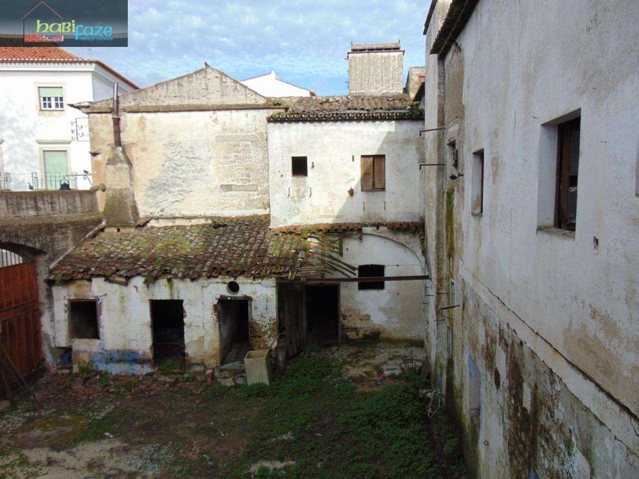Moradia para comprar, Évora (São Mamede, Sé, São Pedro e Santo Antão), Évora - Foto 6