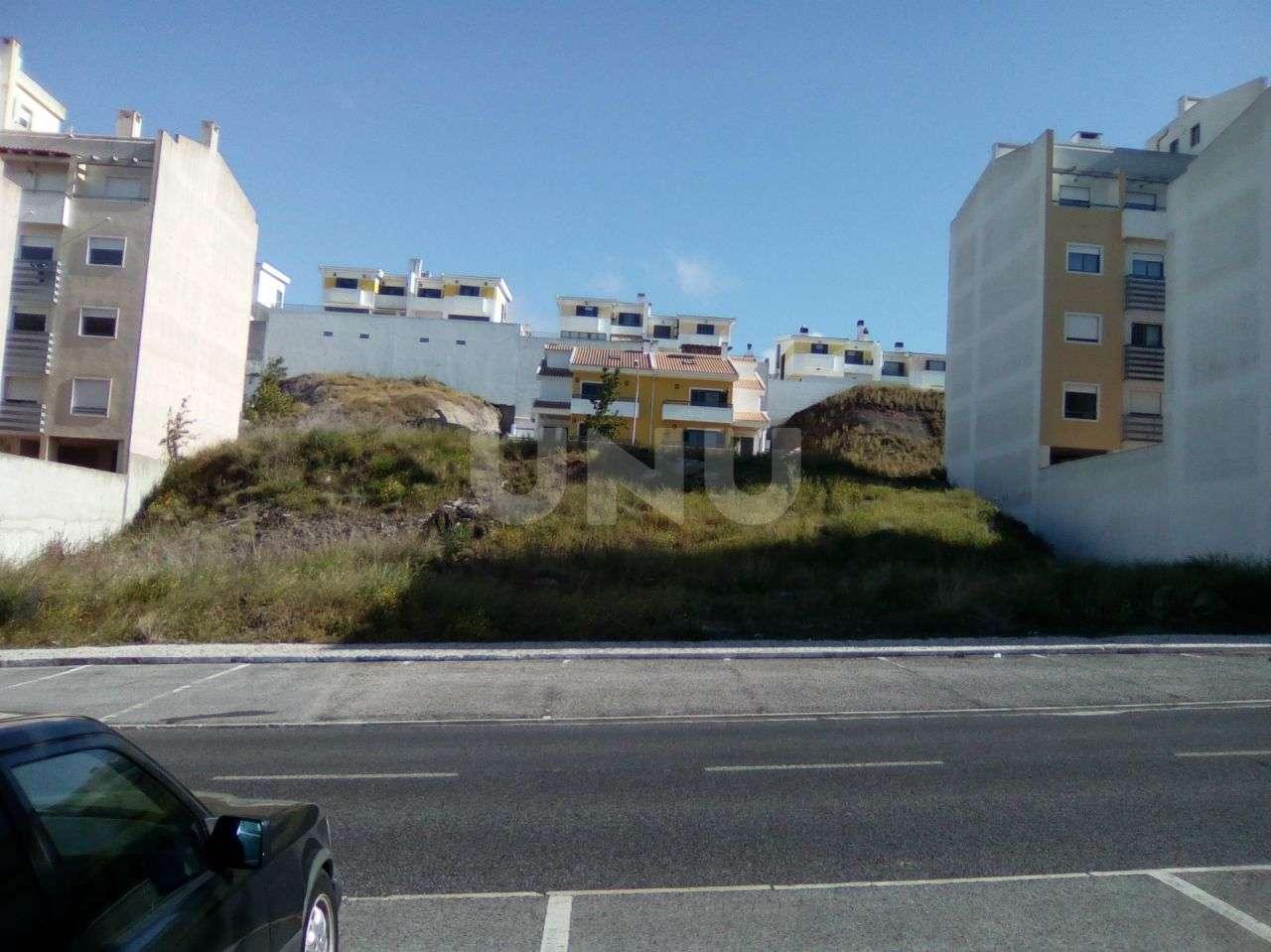 Terreno para comprar, Mina de Água, Lisboa - Foto 3