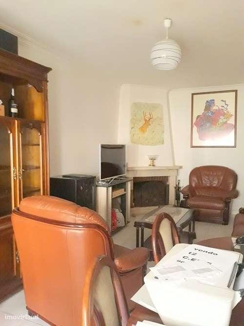 Apartamento para comprar, Cacém e São Marcos, Sintra, Lisboa - Foto 17