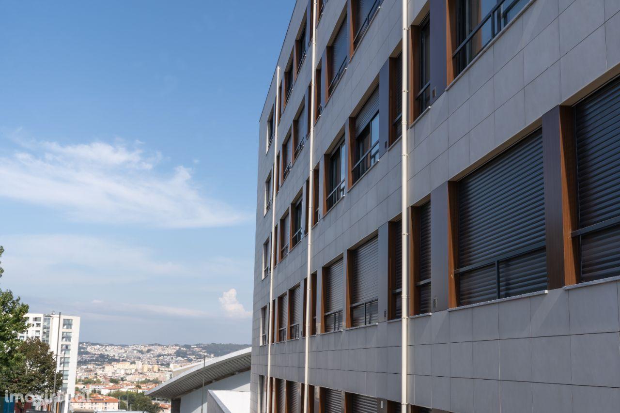 Empreendimentos, Rua Monte da Costa, Campanhã - Foto 32