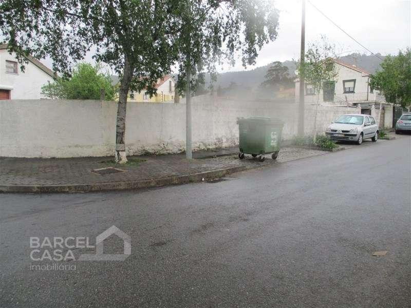 Terreno para comprar, Esposende, Marinhas e Gandra, Braga - Foto 6
