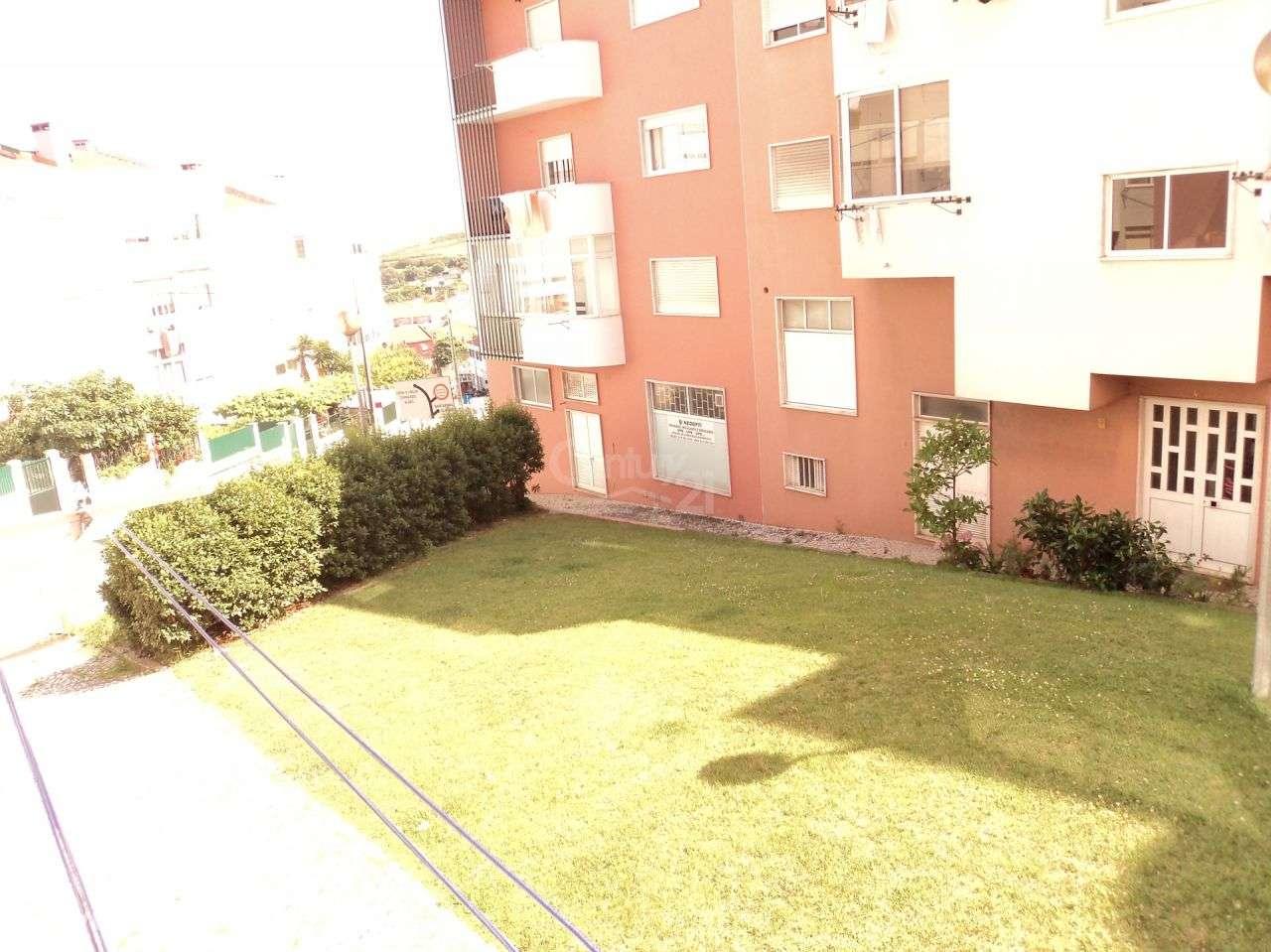Apartamento para arrendar, Barcarena, Lisboa - Foto 20