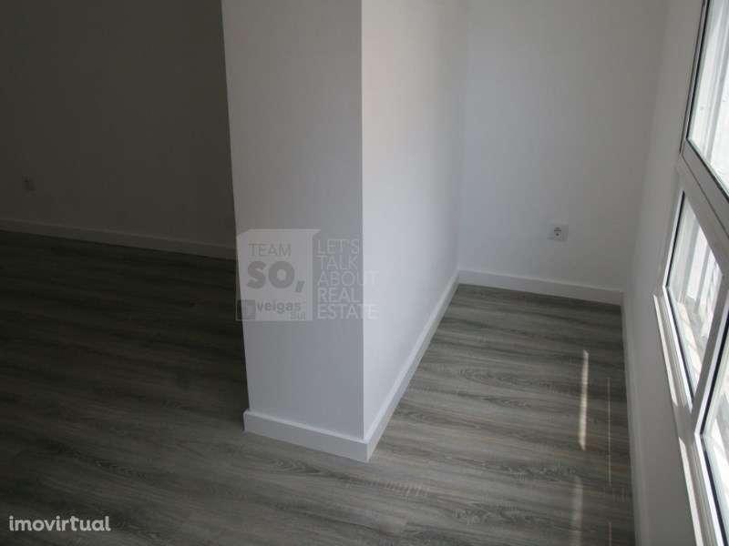 Apartamento para comprar, São Sebastião, Setúbal - Foto 28