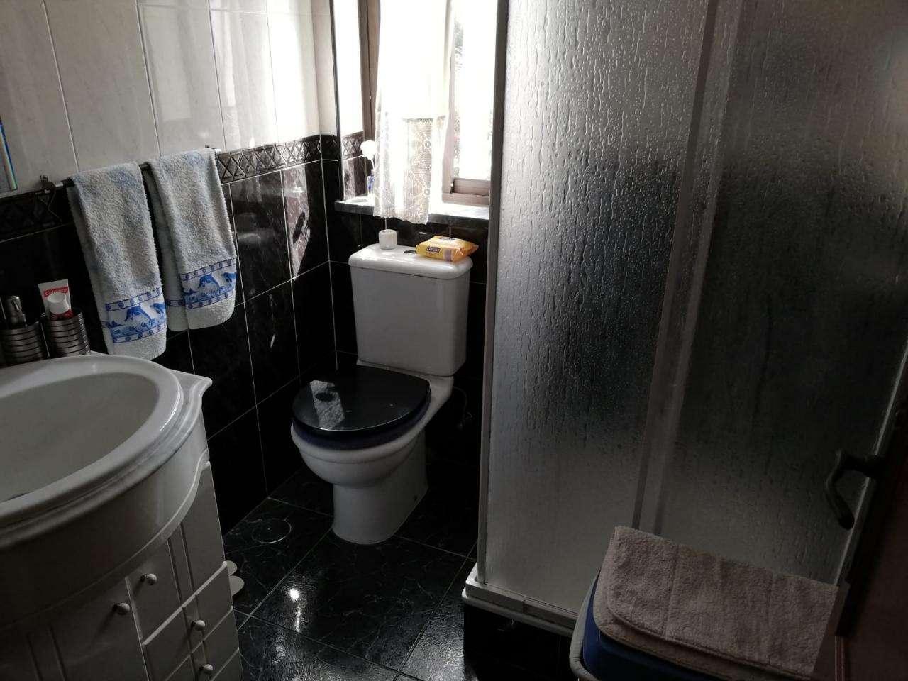 Apartamento para comprar, Moita, Setúbal - Foto 16