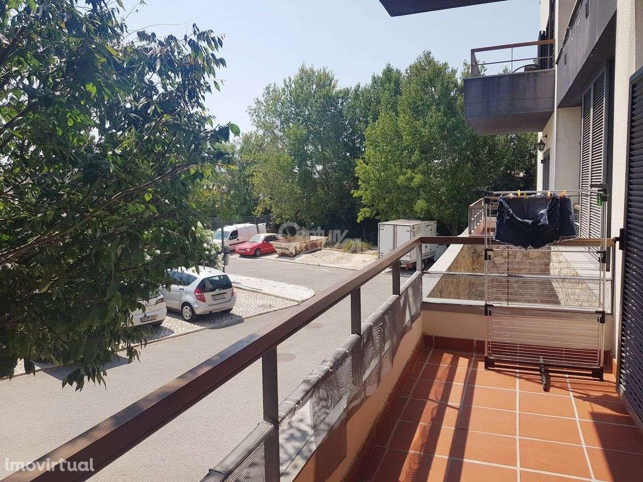 Apartamento para comprar, Alcabideche, Lisboa - Foto 11
