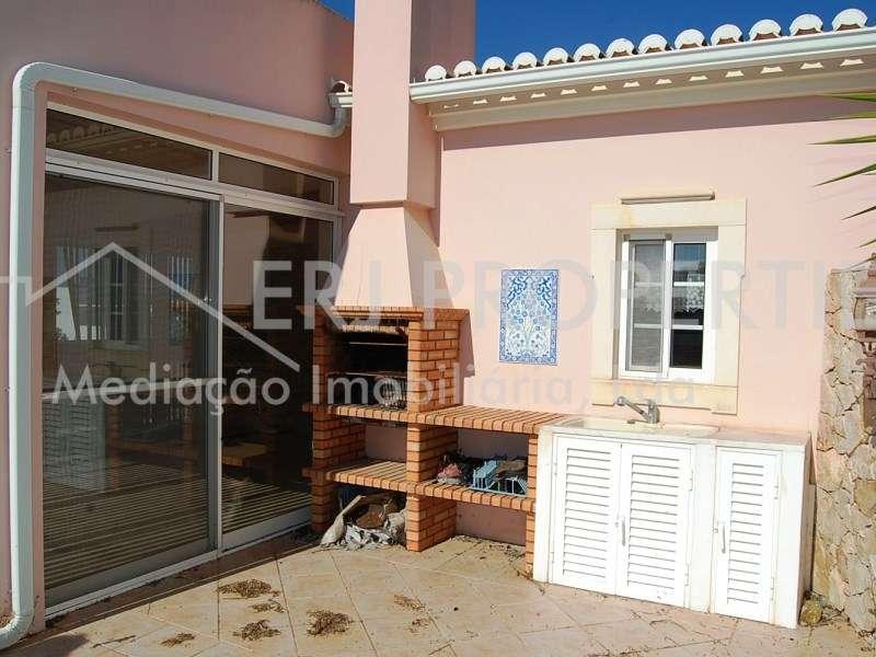 Moradia para comprar, Altura, Faro - Foto 40